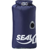 SealLine Blocker Purge Dry Sack 15l navy